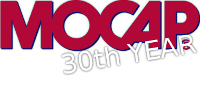 MOCAP Celebrates is 30th year of business