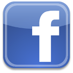 MOCAP has launched a new Facebook Page