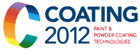 MOCAP to attend the 2012 Coating Show
